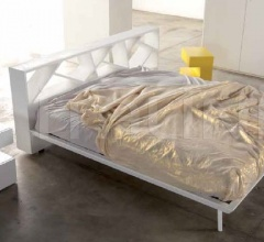34,0 SPACE BED