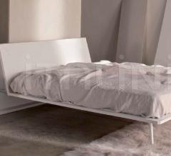 24,0 LINE BED
