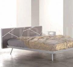 32,5 LINK BED MATT