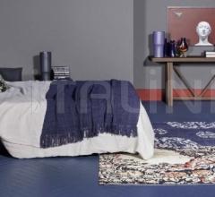 Диван-кровать Ghost 15 фабрика Gervasoni