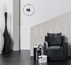Кресло Ghost 05 фабрика Gervasoni