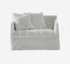 Кресло-кровать Ghost 11 фабрика Gervasoni