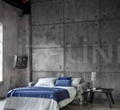 Диван-кровать Brick 13/15 фабрика Gervasoni