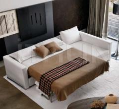 Диван-кровать kubic soft фабрика Desiree