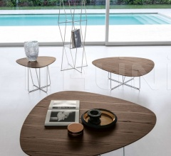 Кофейный столик dabliu фабрика Desiree