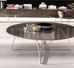 Кофейный столик dabliu-in фабрика Desiree