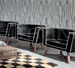 Кресло Gray 08 фабрика Gervasoni