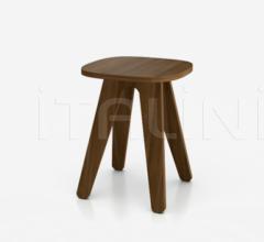 Итальянские столики - Столик InOut 944 фабрика Gervasoni