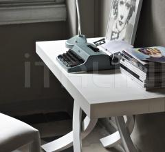 Консоль-стол ARTISTICO фабрика Bontempi Casa