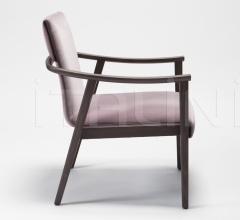 Кресло Dea 927/PL фабрика Potocco