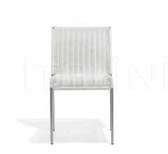 Итальянские стулья - Стул Agra 688/XXL фабрика Potocco