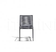 Итальянские стулья - Стул Aria 864 фабрика Potocco