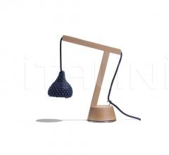 Настольная лампа Nest 863 фабрика Potocco