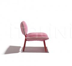 Кресло Pillow 036/L фабрика Potocco