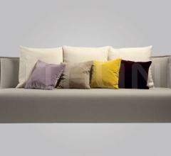Диван Purple 935/D фабрика Potocco