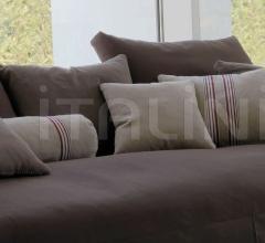 Итальянские подушки - Декоративные подушки desiree фабрика Desiree