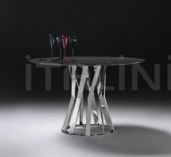 Стол RAY фабрика Klab Design