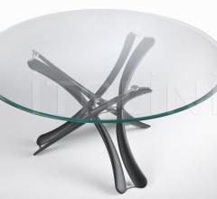 Стол ELICA фабрика Klab Design