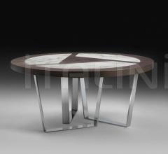 Стол CRICKET фабрика Klab Design