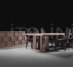 Стол TRIBECA фабрика Klab Design