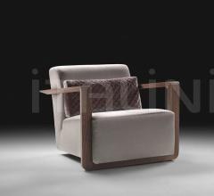 Кресло ISOTTA фабрика Klab Design