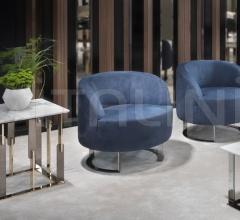 Кресло CALLA фабрика Klab Design