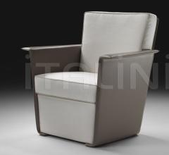 Кресло NORMA фабрика Klab Design