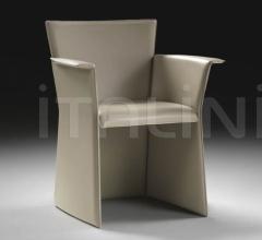 Кресло CLEO фабрика Klab Design