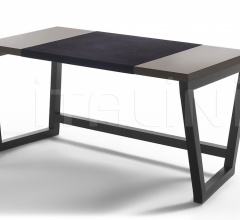 Письменный стол TANCREDI фабрика Klab Design