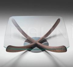 Кофейный столик ELICA фабрика Klab Design