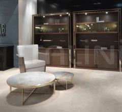 Кофейный столик CIRCUS фабрика Klab Design