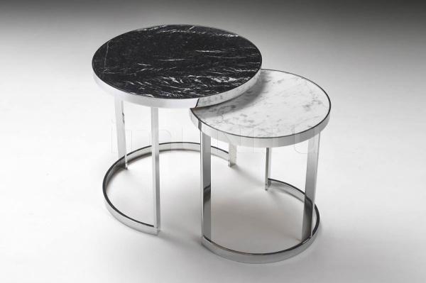 Приставной столик MOON