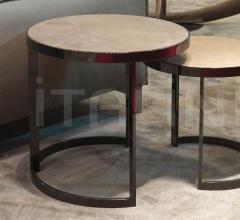 Приставной столик MOON фабрика Klab Design