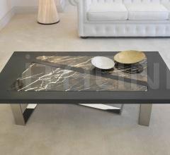 Кофейный столик CRICKET фабрика Klab Design