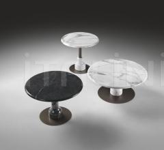 Столик JURI фабрика Klab Design