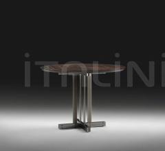 Кофейный столик  GREGORIO фабрика Klab Design