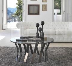 Кофейный столик RAY фабрика Klab Design