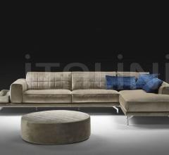 Модульный диван ONE фабрика Klab Design