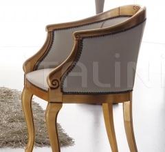 Кресло Clara 277 фабрика CorteZari