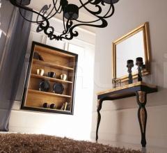 Навесной шкаф Zoe 570 фабрика CorteZari