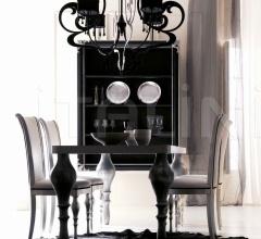 Итальянские люстры - Люстра Zoe 1453 фабрика CorteZari