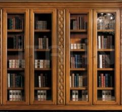 Библиотека 1043V2 фабрика Bakokko