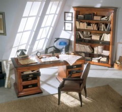 Письменный стол 1054V3 фабрика Bakokko