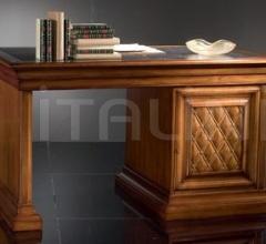 Письменный стол 1053V2 фабрика Bakokko