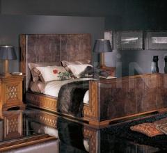Кровать 1098V2 фабрика Bakokko