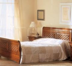 Кровать 1081V2 фабрика Bakokko