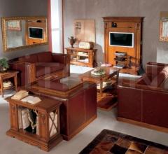 Двухместный диван 1468V2 фабрика Bakokko