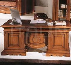 Письменный стол 1496V2 фабрика Bakokko