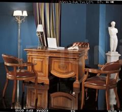 Письменный стол 1497V2 фабрика Bakokko