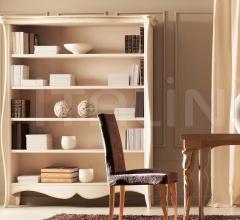 Книжный шкаф Sofia 551 фабрика CorteZari